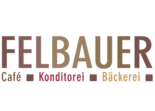 /companies/Felbauer/logo.png