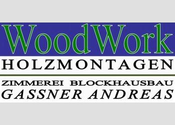 /companies/WoodWork/gassner.png